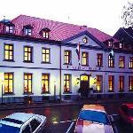 Photo of Hotel Van Bebber