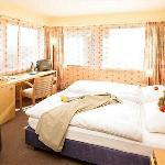 TOP Hotel Neuhaus Foto