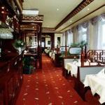 Foto de Hotel Faehrhaus