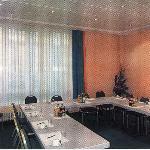 Hotel Alt Tempelhof