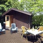 Best Western Waldhotel Eskeshof Foto