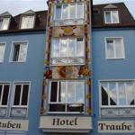 Photo of Posthotel Traube