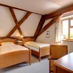 Photo of Brauerei Gasthof Hotel Sperber-Brau