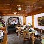 Photo of Akzent Hotel Forellenbach