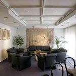 Hotel Goya Foto