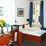 Villa Amadeus Hotel