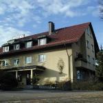 Hotel Gaestehaus Loewen