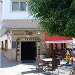 Photo of Restaurante Tito