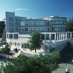 Best Eastern Park Hotel