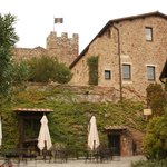Photo of Castello Banfi La Taverna