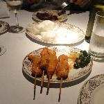 Foto di Ambassador Chinese Restaurant