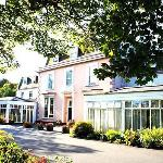 Photo of La Trelade Country House Hotel