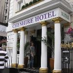 Photo of Cheshire Hotel