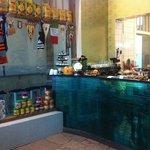 Photo of Bar Centro