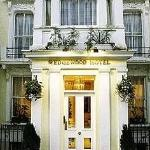 Photo of Westbury Hotel Kensington