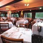 Highlander Restaurant