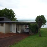 Midmar Resort