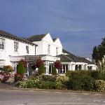 Mercure St Albans Noke Hotel Foto