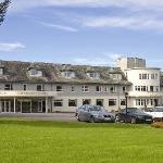 Photo of Macdonald Drumossie Hotel