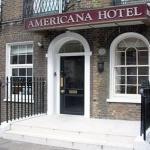 Photo of Americana Hotel