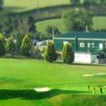 Fingle Glen Golf Hotel