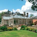 Photo of Kilworth House Hotel