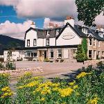 Rowan Tree Country Hotel