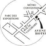 Area Info