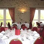 Photo of Hotel Abbaye du Golf Espaces Vocation