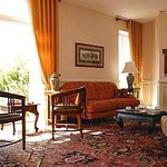 Photo of Villa Kerasy Hotel Spa