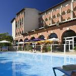 Photo of Novotel Toulouse Centre Compans Caffarelli