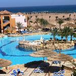 Faraana Heights Resort의 사진