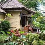 Photo of Kubu Bali Hotel