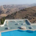 Photo of Petra Panorama Hotel