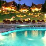 Photo of Banburee Resort & Spa