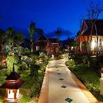 Photo of Samui Buri Beach Resort