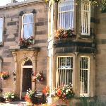 Abcorn Guest House Foto
