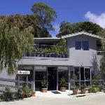 Lorne Bay View Apartments