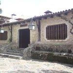 Foto de Museo Arqueológico Regional Altos de Chavón