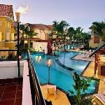 Foto de The Lakes Cairns Resort