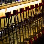 Glo Bar