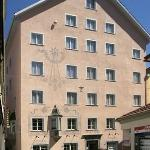 Photo of Ambiente Hotel Freieck