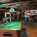 Best little bar in Southwest Colorado