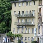 Photo of The Tourist Hotel
