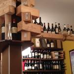 Photo of Trattoria Il Quinto Quarto