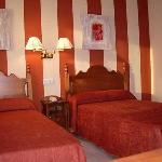 Hotel El Desembarco
