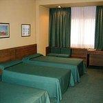 Foto de Hotel Gracia de Cordoba