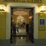 Photo of Senator Cadiz Spa Hotel