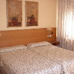Foto de Hotel ATH Ribera de Duero