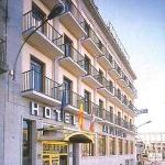 Photo of Acueducto Hotel
